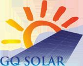 GQ Solar Enerji